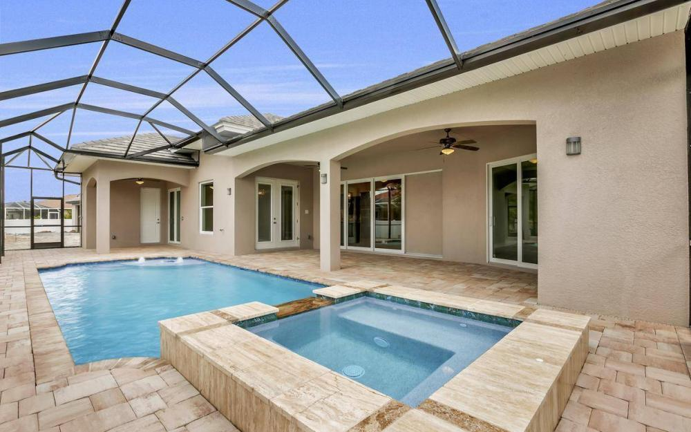 3318 SW 2nd Ln, Cape Coral - Home For Sale 599424400
