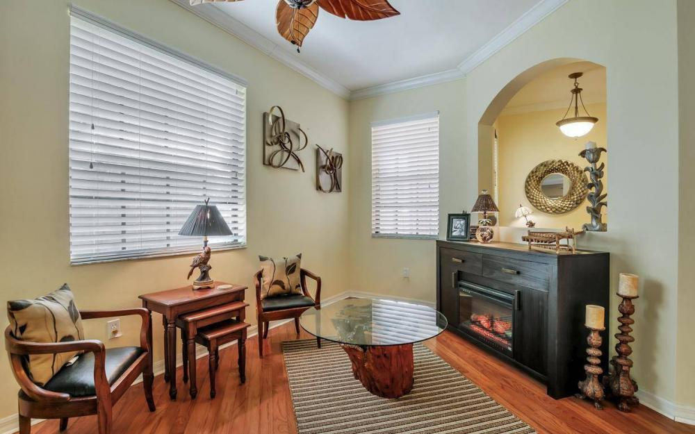 14677 Sutherland Ave - Home For Sale 188000599