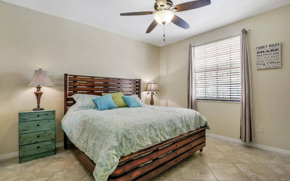 14677 Sutherland Ave - Home For Sale 650227885