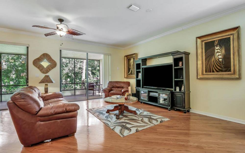14677 Sutherland Ave - Home For Sale 261396689