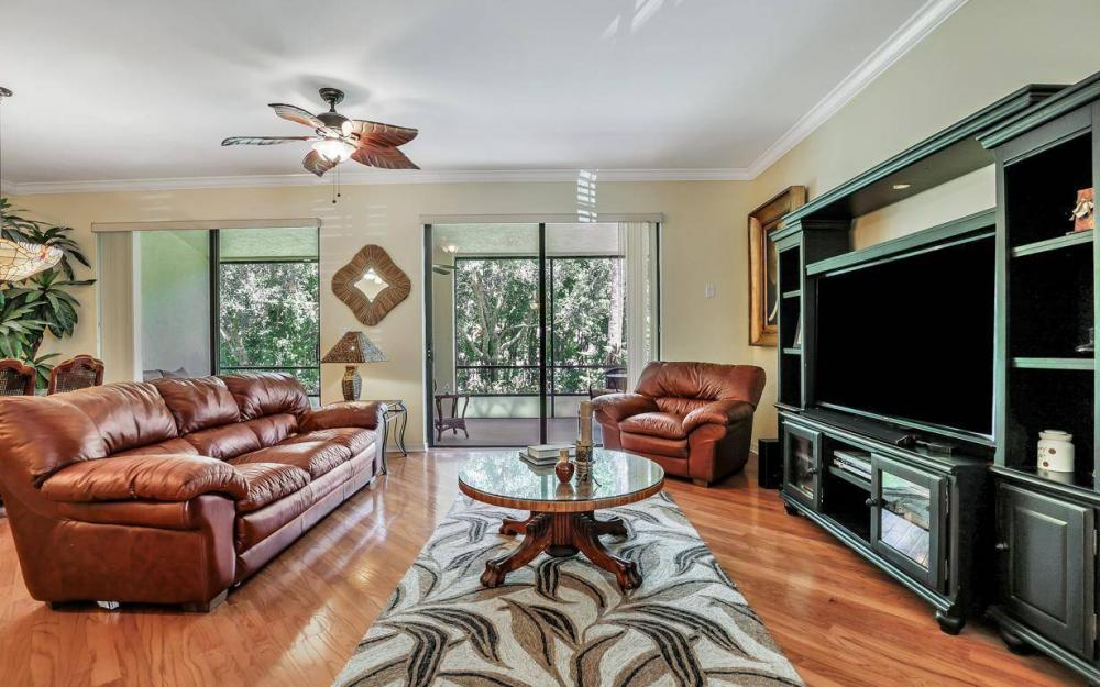 14677 Sutherland Ave - Home For Sale 264771730