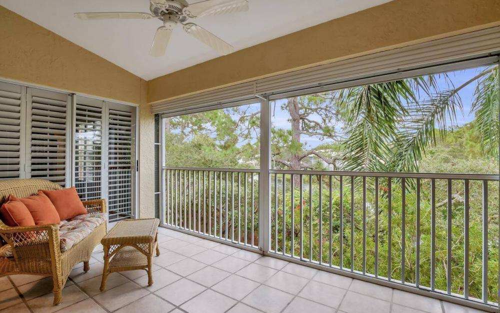 356 Emerald Bay Cir P-4, Naples - Condo For Sale 777428219