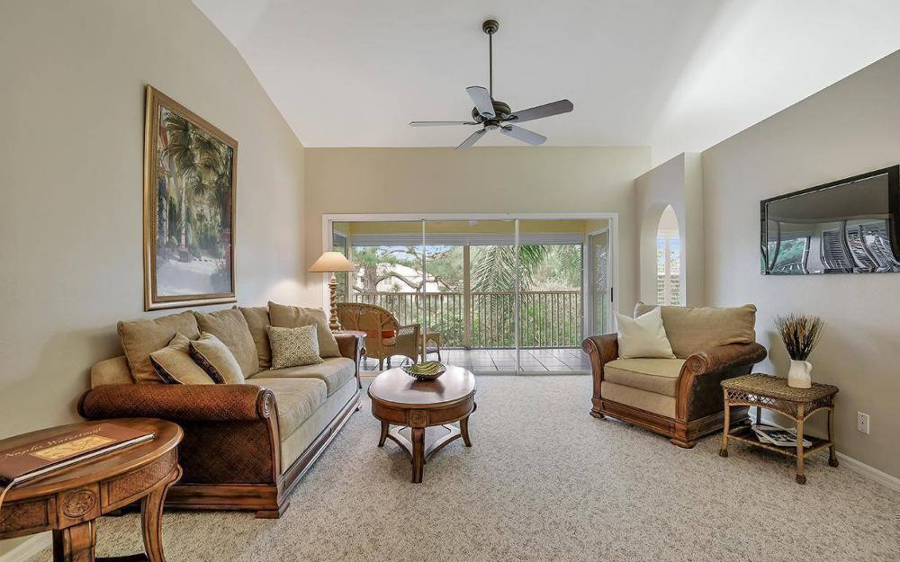 356 Emerald Bay Cir P-4, Naples - Condo For Sale 598591037