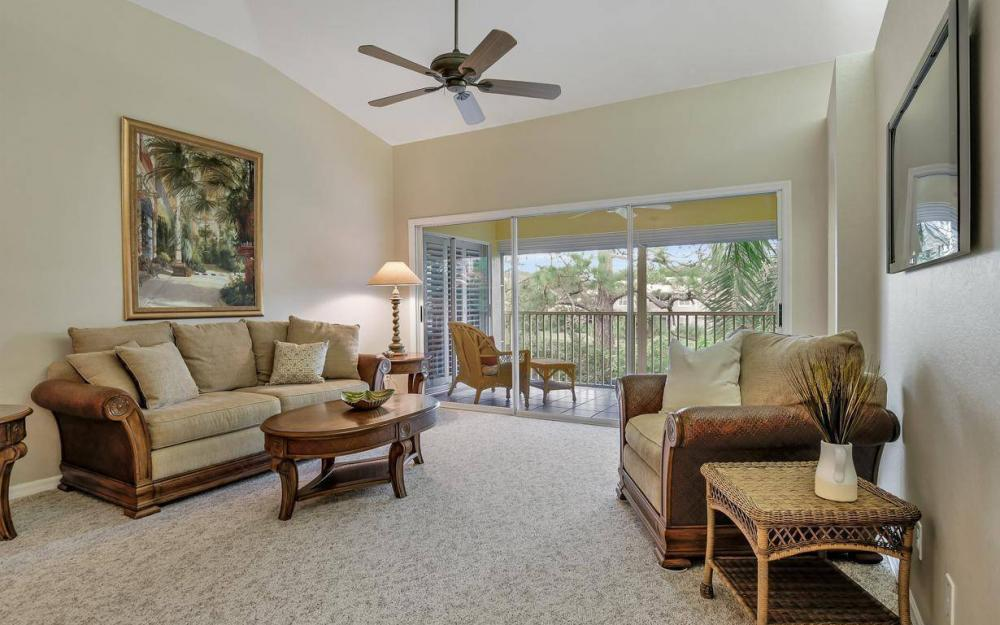 356 Emerald Bay Cir P-4, Naples - Condo For Sale 705370197