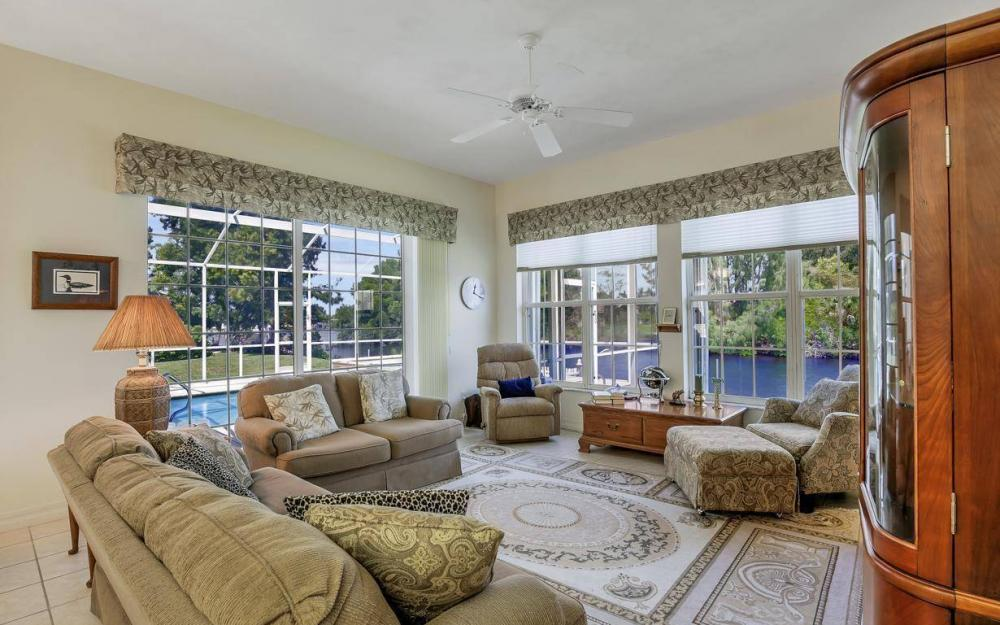 3239 Ceitus Pkwy, Cape Coral - Home For Sale 673883787