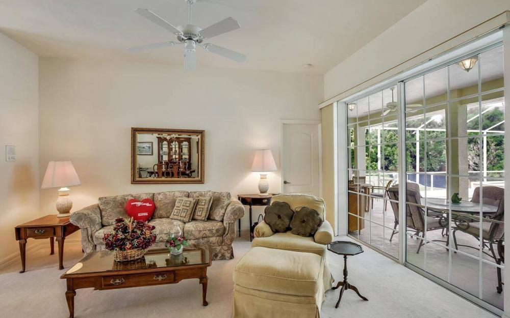 3239 Ceitus Pkwy, Cape Coral - Home For Sale 1164651165
