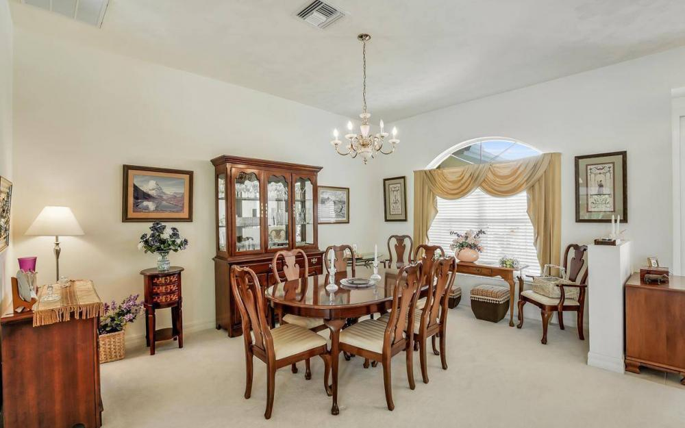 3239 Ceitus Pkwy, Cape Coral - Home For Sale 645168175