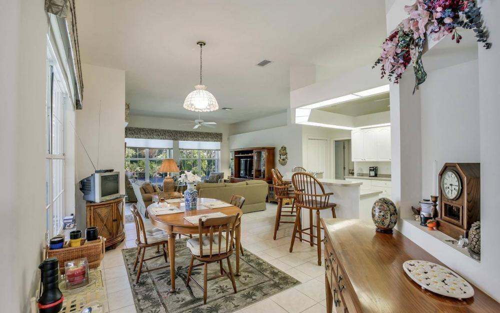 3239 Ceitus Pkwy, Cape Coral - Home For Sale 1568100311
