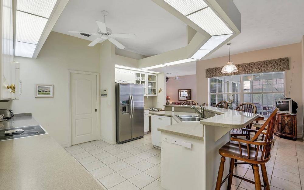 3239 Ceitus Pkwy, Cape Coral - Home For Sale 1515074804