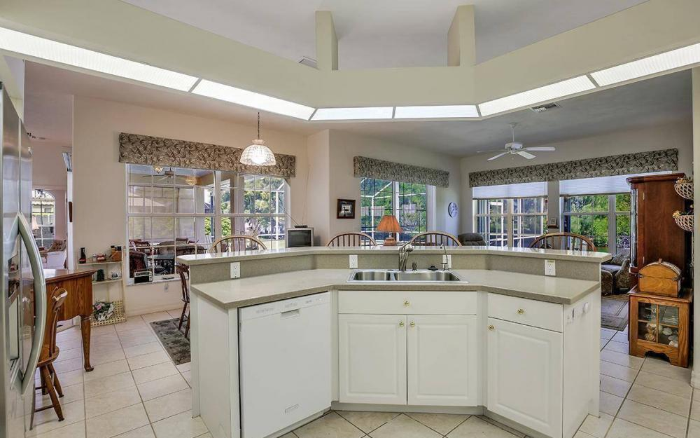 3239 Ceitus Pkwy, Cape Coral - Home For Sale 372607890