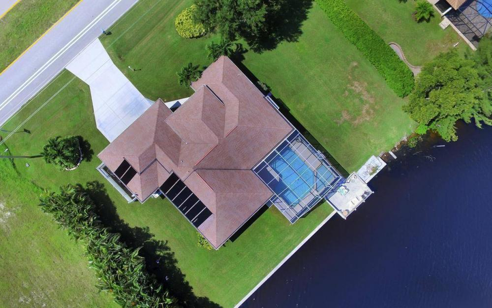 3239 Ceitus Pkwy, Cape Coral - Home For Sale 263729251