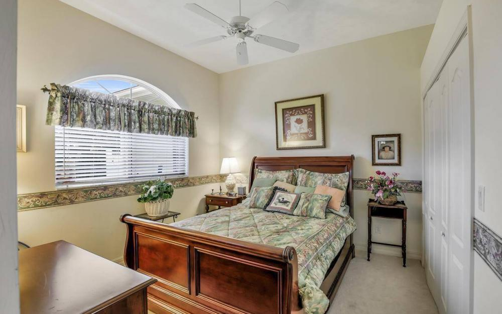 3239 Ceitus Pkwy, Cape Coral - Home For Sale 1581221814