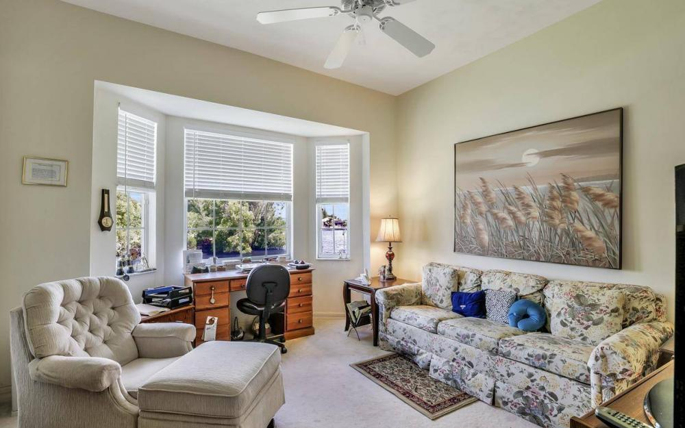 3239 Ceitus Pkwy, Cape Coral - Home For Sale 1202898602