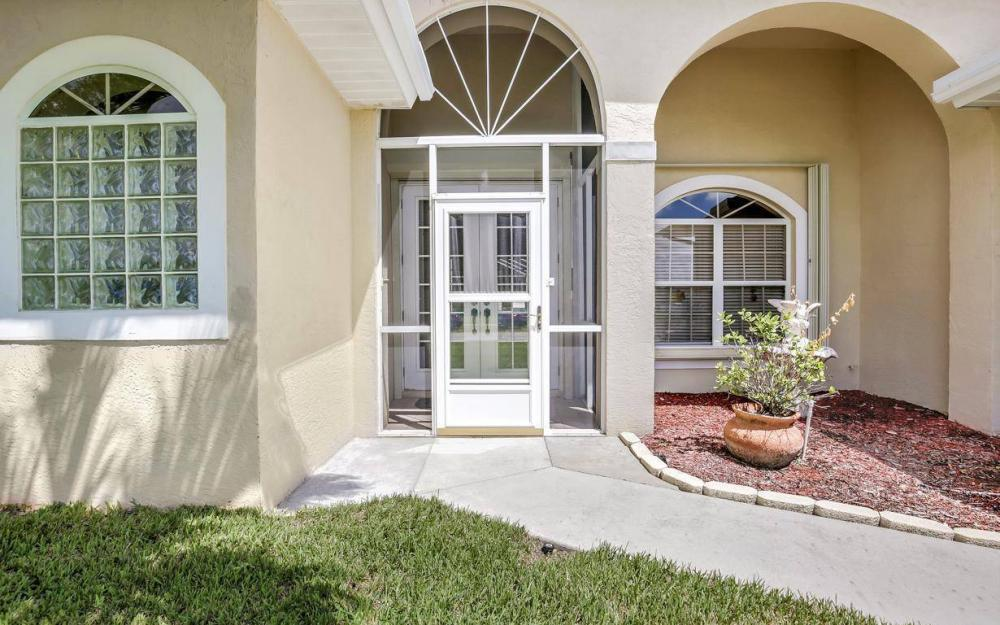 3239 Ceitus Pkwy, Cape Coral - Home For Sale 1731875160
