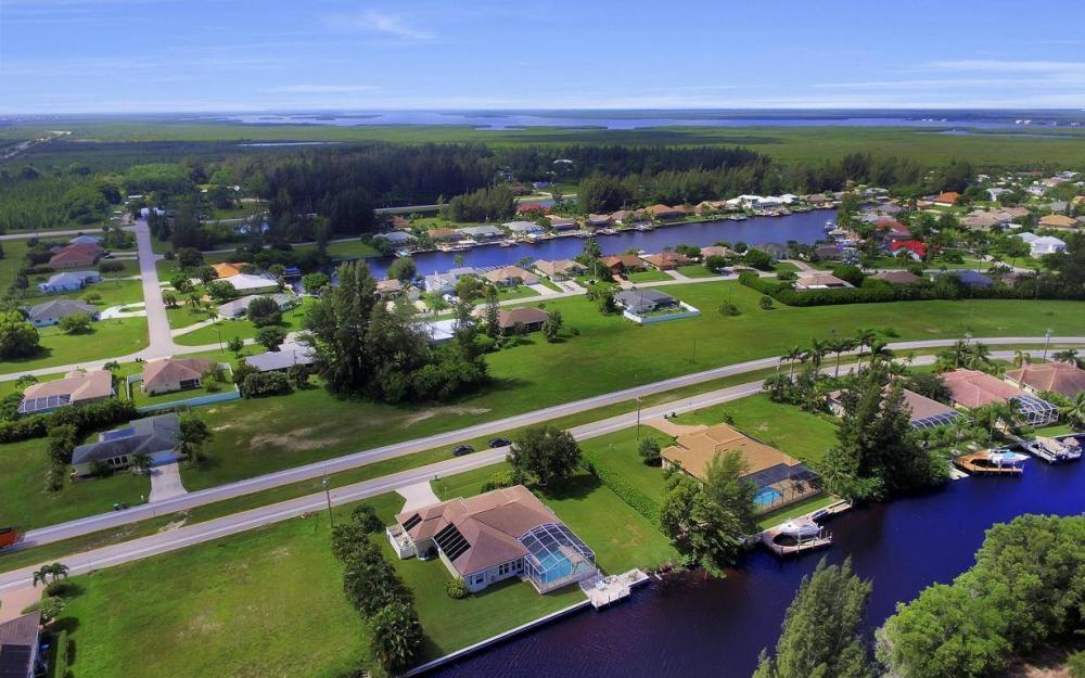 3239 Ceitus Pkwy, Cape Coral - Home For Sale 1543303025