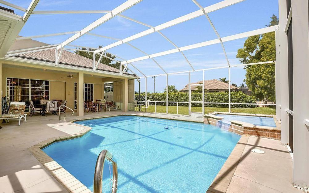 3239 Ceitus Pkwy, Cape Coral - Home For Sale 610476278