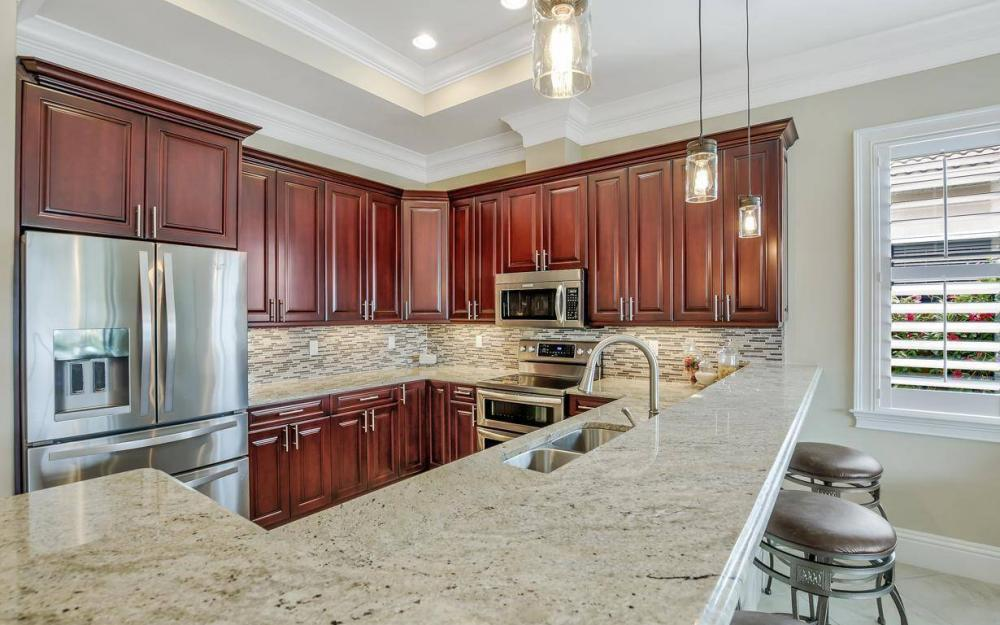 614 103rd Ave N, Naples - Home For Sale 1526422695