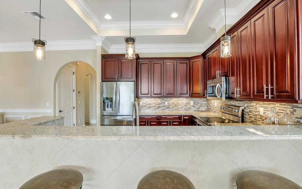 614 103rd Ave N, Naples - Home For Sale 496211111