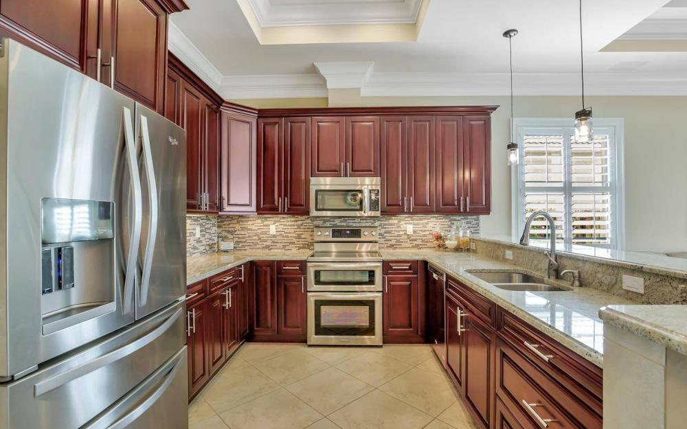 614 103rd Ave N, Naples - Home For Sale 1362332881