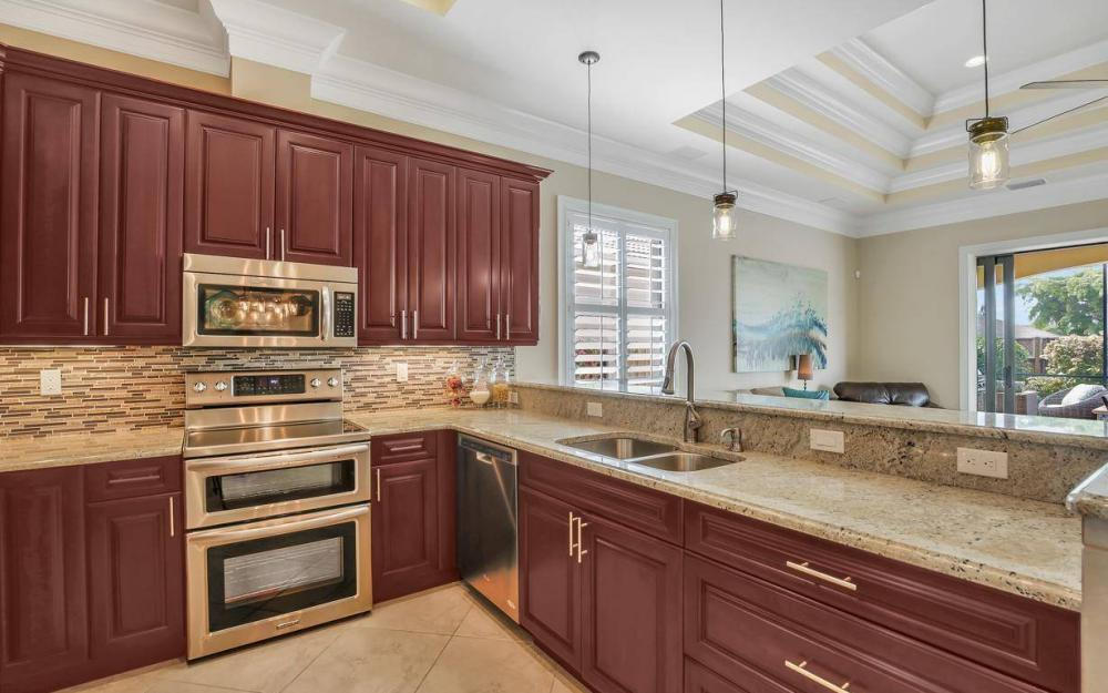 614 103rd Ave N, Naples - Home For Sale 1150633687