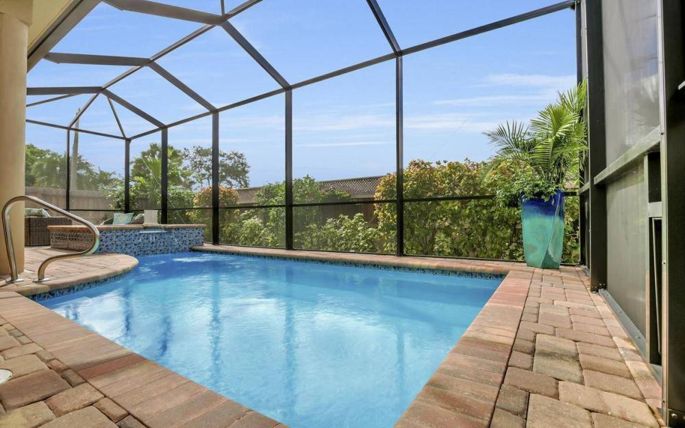 614 103rd Ave N, Naples - Home For Sale 369310858