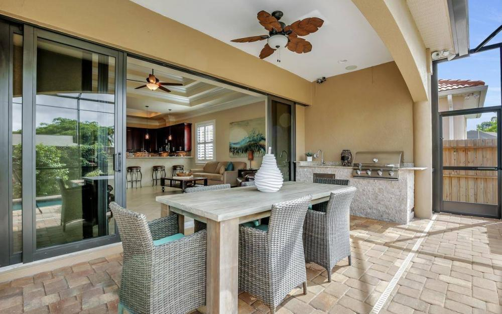 614 103rd Ave N, Naples - Home For Sale 1743232094