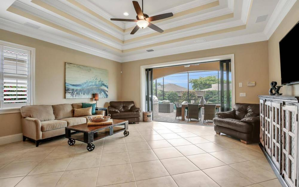 614 103rd Ave N, Naples - Home For Sale 511390055
