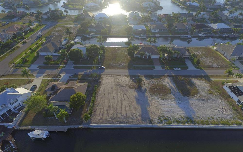 391 Marquesas Ct, Marco Island - Lot For Sale 1680996685