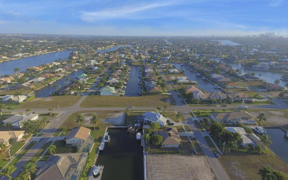 391 Marquesas Ct, Marco Island - Lot For Sale 1637396434