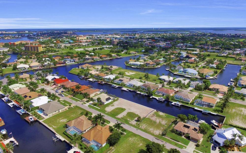 391 Marquesas Ct, Marco Island - Lot For Sale 1589005759