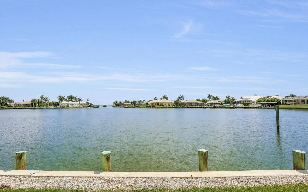 1721 Ludlow Rd, Marco Island - Home For Sale 1556556259
