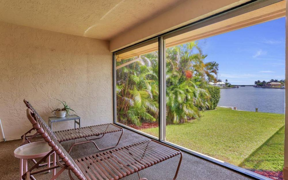 1721 Ludlow Rd, Marco Island - Home For Sale 489649038