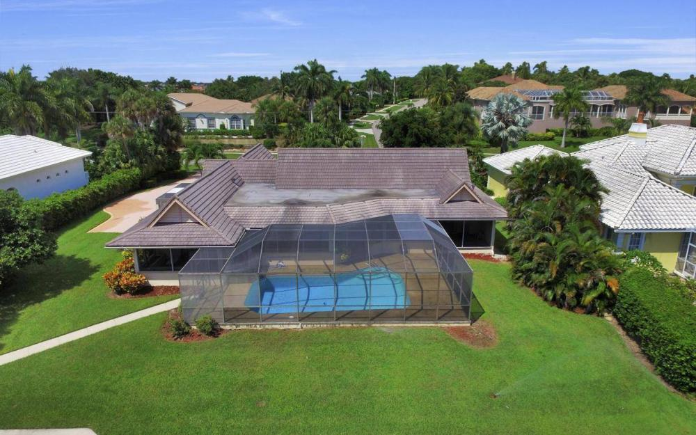 1721 Ludlow Rd, Marco Island - Home For Sale 523770014