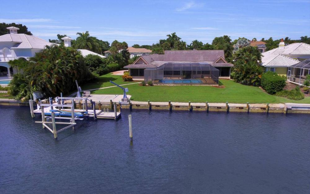 1721 Ludlow Rd, Marco Island - Home For Sale 2057566576