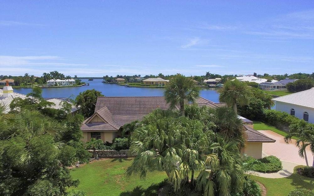 1721 Ludlow Rd, Marco Island - Home For Sale 1739883233