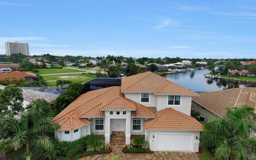 460 Century Dr, Marco Island - Home For Sale 1619003549
