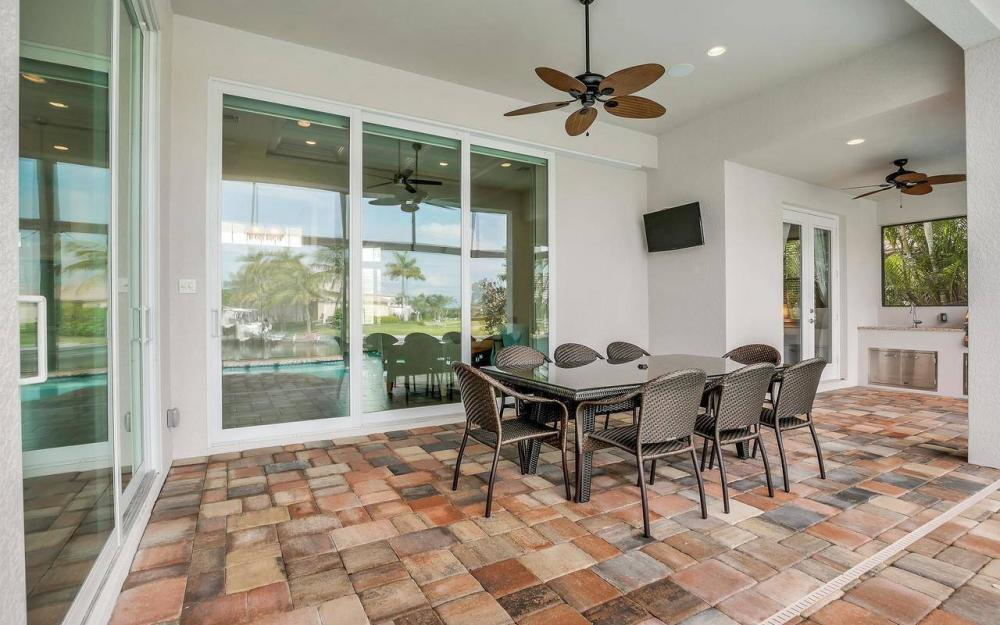 460 Century Dr, Marco Island - Home For Sale 654120799