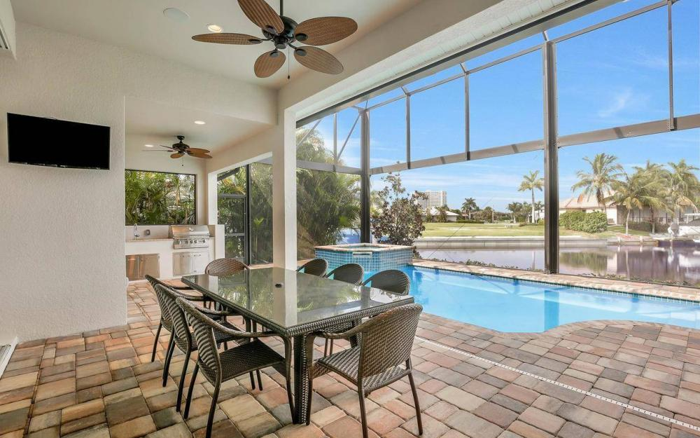 460 Century Dr, Marco Island - Home For Sale 288403424