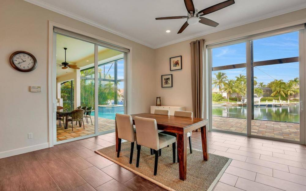 460 Century Dr, Marco Island - Home For Sale 908005758