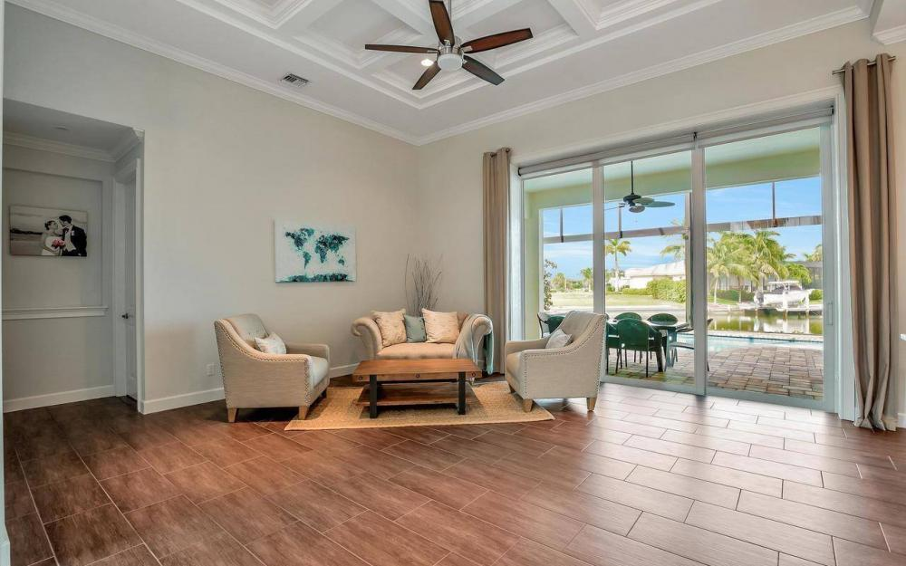 460 Century Dr, Marco Island - Home For Sale 1837367215