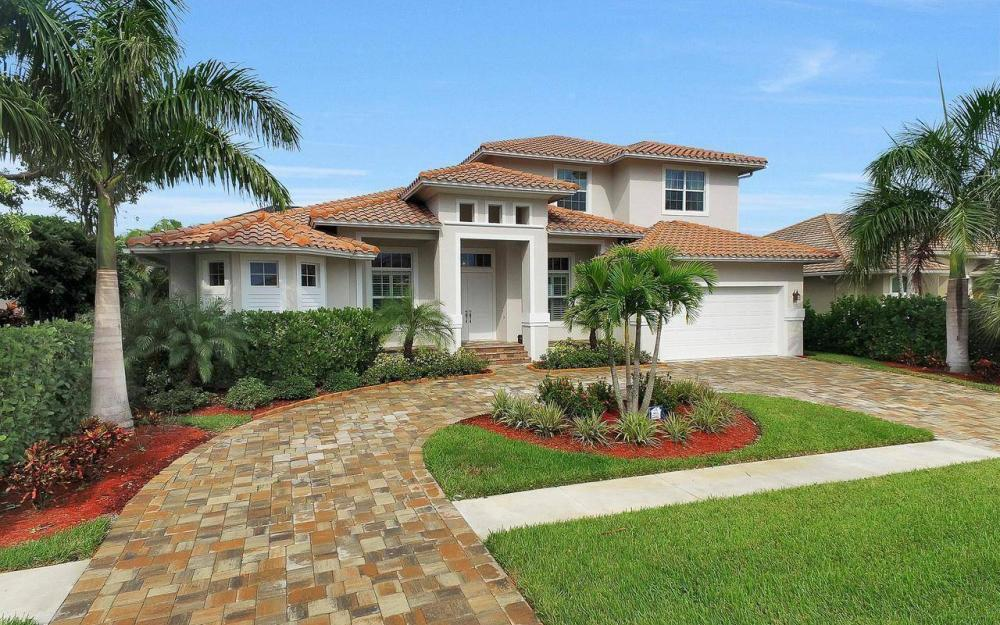460 Century Dr, Marco Island - Home For Sale 269480980