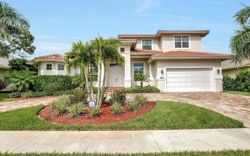 460 Century Dr, Marco Island - Home For Sale 419759279