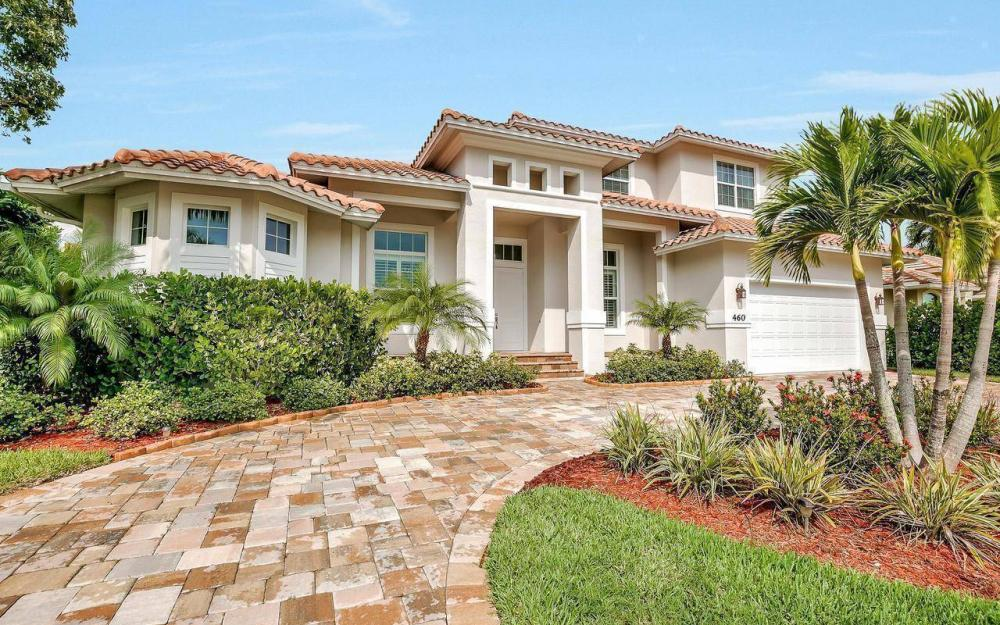 460 Century Dr, Marco Island - Home For Sale 1131802944