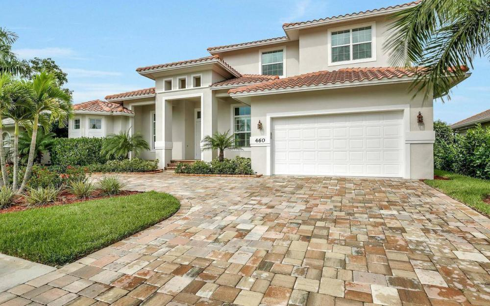 460 Century Dr, Marco Island - Home For Sale 178782487