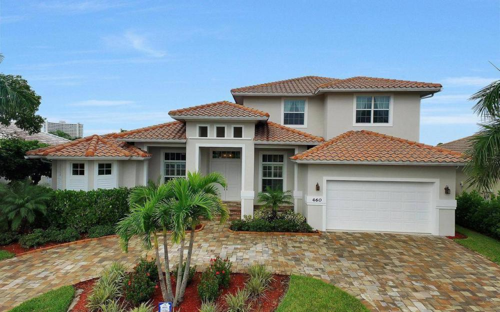 460 Century Dr, Marco Island - Home For Sale 1056208318