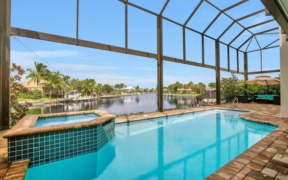 460 Century Dr, Marco Island - Home For Sale 2132465751