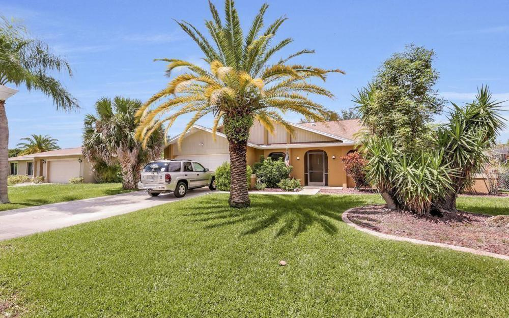 3608 SE 8th Pl, Cape Coral, FL 33904 1068359941