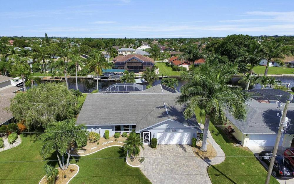 5213 SW 11th Ave, Cape Coral - Home For Sale 1145985893