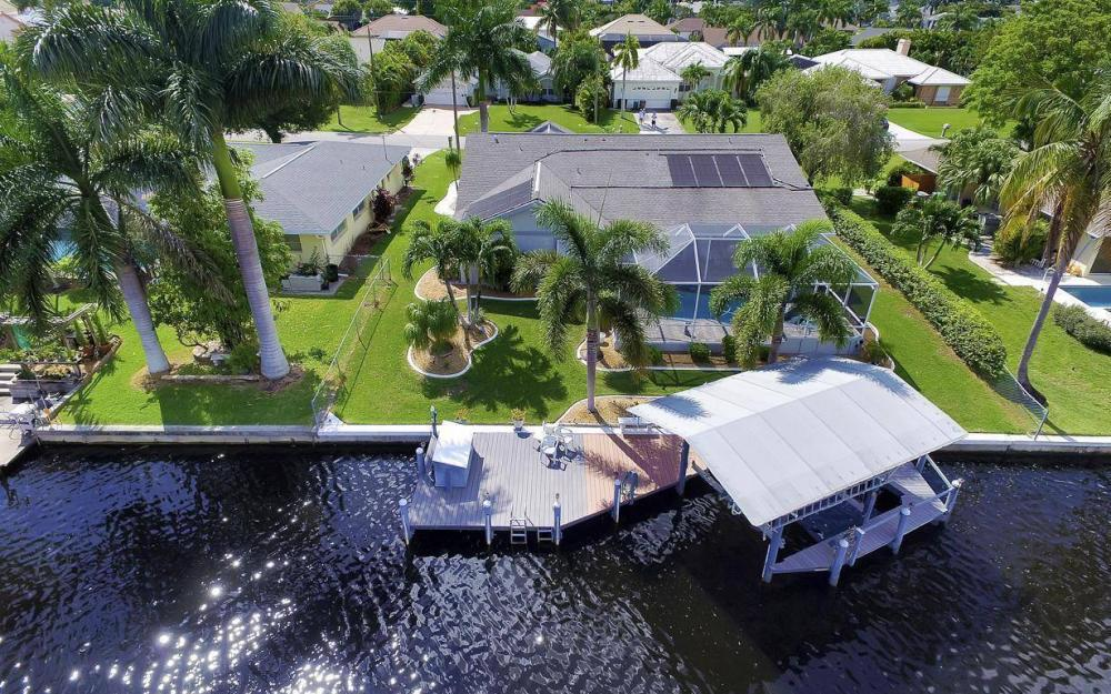 5213 SW 11th Ave, Cape Coral - Home For Sale 1276011906