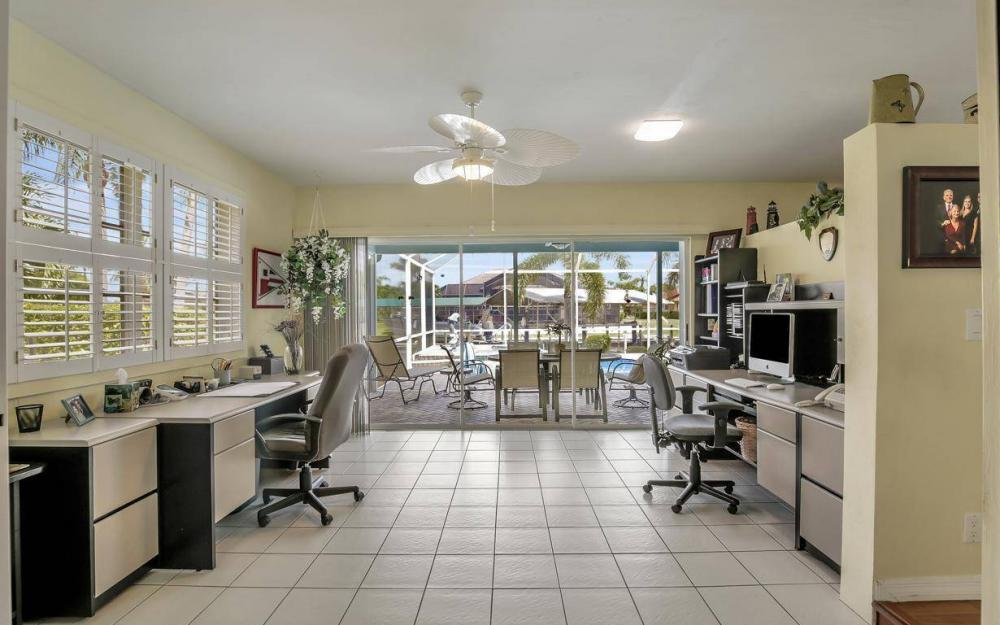 5213 SW 11th Ave, Cape Coral - Home For Sale 416983227